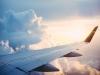 한-중국 항공회담 통해 항공노선 주 70회 증대 합의