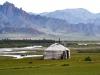 몽골 비자 접수 대행료 무료...플래닛월트투어 이벤트 진행