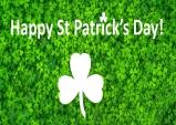 [아일랜드] 성 패트 릭의 날 축제, Carrick on Shannon...2019 년 3 월 17 일