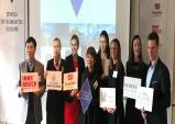 [바이에른] 독일 '낭만유럽의 보석' 미디어 설명회 성료...8개업체 참석