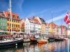 덴마크·노르웨이·스웨덴·핀란드 4국 8일 노팁·노옵션·노쇼핑 패키지 상품 출시