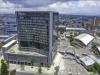 [힐튼] 보고타에  20번째 신규 호텔 개관… 콜롬비아 사업 확대