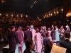 헝가리 에르겔 극장을 달군 대구오페라하우스 창작오페라