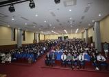 한국공항공사, 'KAC 청년일자리 설명회' 대학 투어 개시