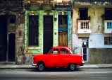 [쿠바 여행자를 위한 12개의 팁]...2019년 새로운 것을 찾는 다면 쿠바에 도전하자