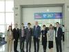 [라트비아] 대한항공...한국-라트비아 간 직항 운항 개시