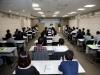 한국공항공사...전국공항 안전 건설기술 합동워크숍 개최