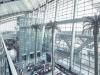 [독일] 티센크루프 Airport Solutions, 하마드 국제공항과 서비스 계약 체결