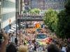 주한스웨덴대사관, 스웨덴-대한민국 수교 60주년 5월 행사 소개