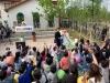 [담양] 담양곤충박물관, 아이들 눈높이 맞춰 봄맞이 특별전시 해설 진행