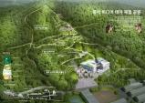 풍석스마트테마공원 5월 8일 경매 진행