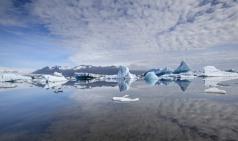 [세계여행 이벤트] 아이슬란드  한 달 살기 숙박지원 프로그램