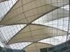 [독일]뮌헨국제공항...도시를 품은 매력에 흠뻑 취하다