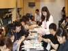 한국공항공사, 점자도서 만들기 사회공헌활동 참여