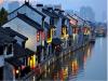[중국] 우시 관광청, 중국 동부 우시 관광 콘테스트 진행