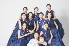 인천공항 제1여객터미널, 6월의 특별한 추억과 감동 선물하는 문화공연 개최