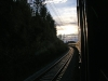 (베틀) 시베리아 횡단열차의 매력