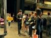 [대구] 대구오페라하우스, 제17회 대구국제오페라축제 자원활동가 모집
