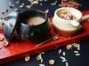 반얀트리...25주년 기념,다채로운 웰니스 미식특선 런칭