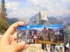 [전혜진의 포토에세이] 나의  세계여행 기념품...마그넷과 뺏지