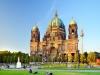[독일] 베를린 장벽 붕괴 30주년 캠페인 파트너 한제메르쿠어