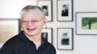 [문학] 2019년 구상솟대문학상에 김민 시인 선정...뇌성마비 장애 딛고 시로 세상과 소통