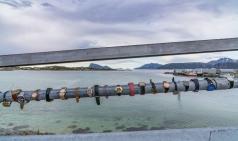 [노르웨이] 숨마뢰이...타임 프리 존, 시간을 잊게 만드는 아주 특별한 여름섬