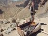제4회 울주세계산악영화제...영남알프스 배경으로 펼쳐지는 5일간의 소풍