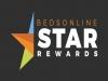 Bedsonline, 여행사 로열티 프로그램 스타 리워드 론칭