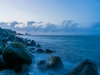 [뉴질랜드] 아마존 스튜디오, '반지의 제왕' 시리즈 촬영지로 뉴질랜드 선택