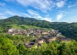 줌줌투어, 중국 7개 도시 신규오픈...상하이·베이징·칭다오·장자제·하이난·샤먼·시닝