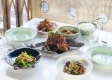 라이즈 호텔 롱침, 방콕행 티켓 프로모션 진행