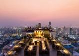 뱐얀트리 방콕, '항공권·숙박 원 스톱 예약 시스템' ...최대 30% 할인