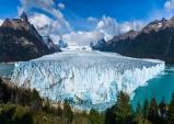 KRT,중남미 6개국 완전 일주 17일 상품 출시...우유니 소금 호텔 숙박, 남미에서 만나는 빙하 탐험 등