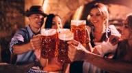[독일] 세계 최대 맥주축제...뮌헨 '옥토버페스트'와 슈투트가르트 '칸슈타터 바젠'