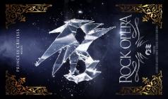 [크루즈여행]프린세스 크루즈, 세계 최초 선상 브로드웨이 뮤지컬 공연 '록오페라'