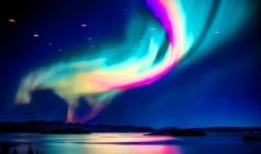 [아이슬란드] 골든서클...수백만 년 전 생성된 환상적 풍경