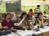 [남원] 문화도시사업추진위원회, '시민과 함께 만들어 가는 소리문화도시 남원' 추진