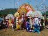 사랑 인도문화 축제...13일까지 서울, 부산, 인천, 김해, 광주, 춘천서 개최