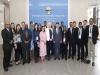 한국공항공사,  'ICAO 항공보안 관리자 국제과정'...10월17~10월25일