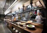 호텔 푸르미르,...'야외 잔디 정원' 가을밤의 향연 비어가든 오픈