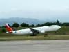 코로나19 확산...필리핀항공 운항 3월 한달 운휴·감편