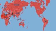 외교부, 4월23일까지 전 국가 대상 특별여행주의보 발령