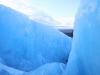 [최치선의 포토에세이] 아이슬란드...빙하 속에 들어간 시간