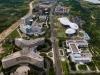 [중국] 하이난 자유무역항, 해외 투자와 기업 위한 인기 목적지로 부상