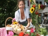 [잘츠부르크] 가을에 찾아 온 축제의 시간