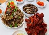 [전남] '스마트 음식 관광' 시대 개막