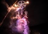 국내 최초 '드라이브 인' 서커스 축제 개최...9월 18일~10월 11일 총 74회 공연