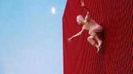 [강원 영월]젊은달 와이파크...11개 경관으로 나누어진 거대한 미술관이자 대지미술 공간