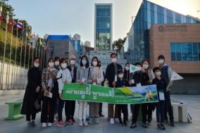 [부산] 남구...부산엔남구 '모바일스탬프투어' 운영